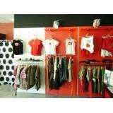 Instalación tiendas o sistema botones 5